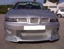Seat Toledo 1M Boost Front Bumper