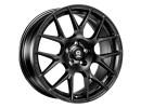 Sparco Procorsa Matt Dark Titanium Wheel