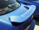 Subaru Impreza MK2 Sport Rear Wing