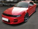 Toyota Celica T18 Thunder Front Bumper