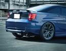 Toyota Celica T23 Atex Rear Wing