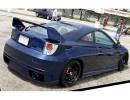 Toyota Celica T23 EDS Side Skirts