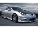 Toyota Celica T23 Veilside-Look Front Bumper