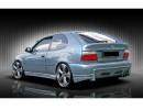 Toyota Corolla E10 NT Rear Bumper