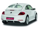 VW Beetle 2 NewLine Rear Window Cover