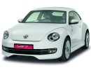 VW Beetle 2 NewLine Side Skirts