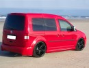VW Caddy 2K Thor Rear Bumper