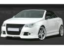 VW Eos A2 Front Bumper