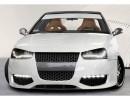 VW Golf 4 Convertible Torque Front Bumper