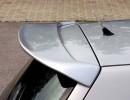 VW Golf 4 WRC Rear Wing
