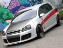 VW Golf 5 M-Style Body Kit