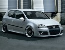 VW Golf 5 Sonic Side Skirts