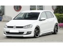 VW Golf 7 Recto Body Kit