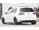 VW Golf 7 Recto Side Skirts