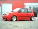 VW Lupo 6X RS Side Skirts