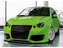 VW Lupo 6X RX Front Bumper