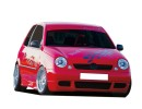 VW Lupo 6X Recto Front Bumper Extension