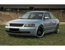 VW Passat 3B AF Side Skirts