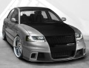 VW Passat 3B GTS Body Kit