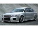 VW Passat 3B ST Side Skirts