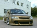 VW Passat 3B SX2 Wide Body Kit