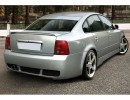 VW Passat 3B Sport Rear Wing