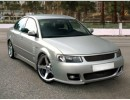 VW Passat 3B Sport Side Skirts