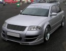 VW Passat 3B Variant Imperal Body Kit
