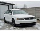VW Passat 3B Variant MX Body Kit