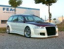 VW Passat 3B Variant SX2 Wide Body Kit