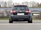 VW Passat B6 3C Variant Body Kit