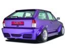 VW Polo 2 XL-Line Rear Bumper