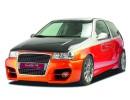 VW Polo 6N SF-Line Front Bumper