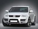 VW Touareg C2 Body Kit