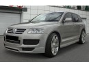 VW Touareg PR Body Kit