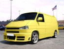 VW Transporter T4 TX Body Kit