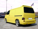 VW Transporter T4 TX Side Skirts