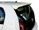 VW Up Meteor Rear Wing