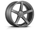 Vossen CV3-R Gloss Graphite Wheel