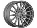 Vossen VFS2 Gloss Graphite Wheel