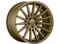 Vossen VFS2 Satin Bronze Wheel