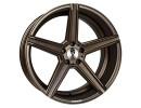 mbDesign KV1 Bronze Wheel