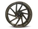 mbDesign KV2 Bronze Satin Wheel