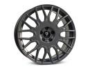 mbDesign LV2 Matt Grey Wheel
